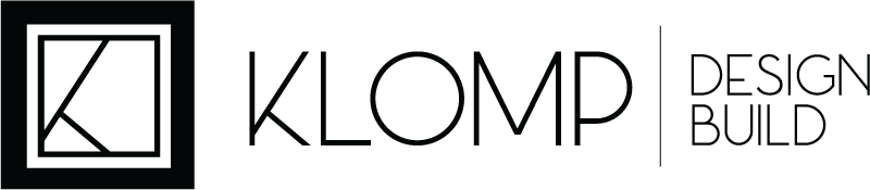 klomp-construction-logo