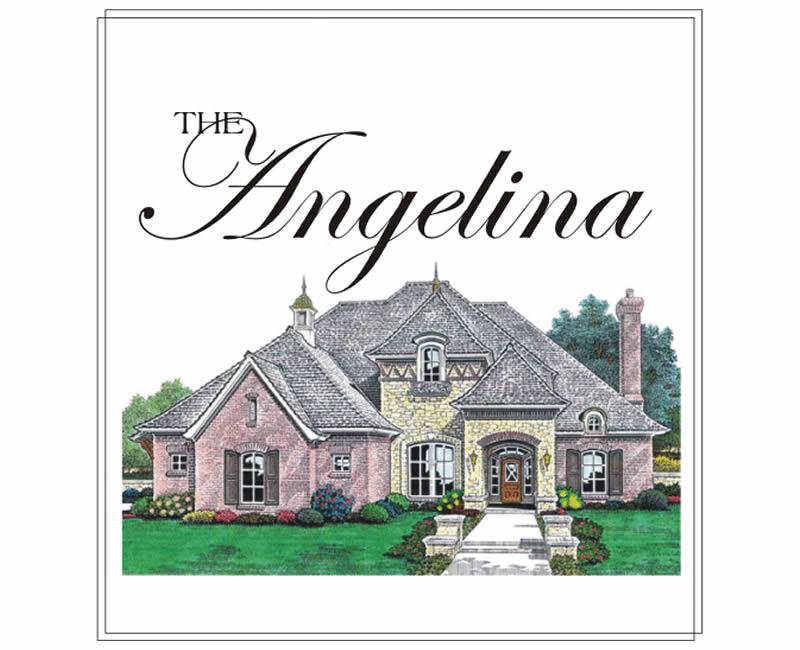 custom-home-design-1-angelina