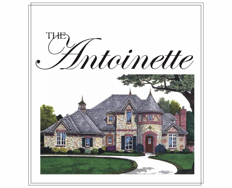 custom-home-design-1-antoinette
