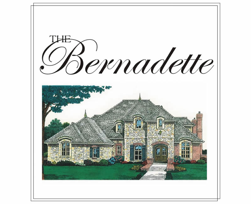 custom-home-design-1-bernadette