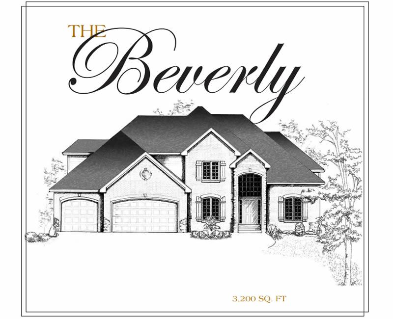 custom-home-design-1-beverly