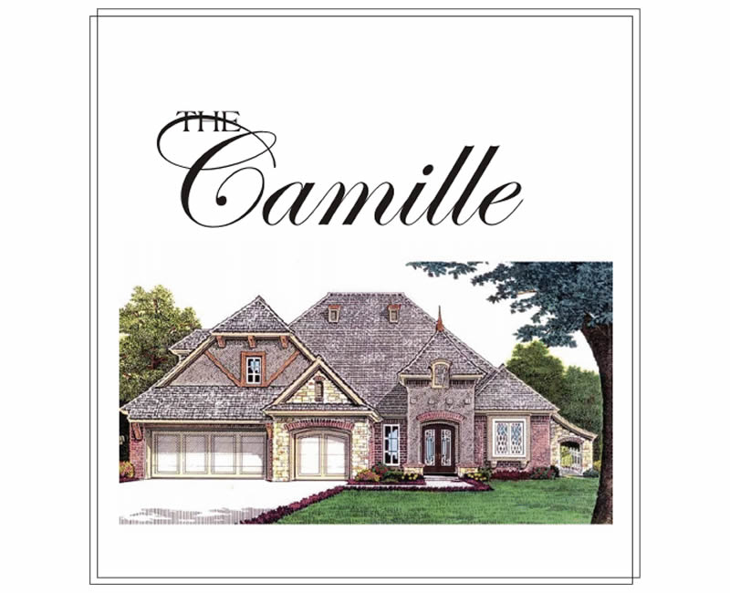 custom-home-design-1-camille