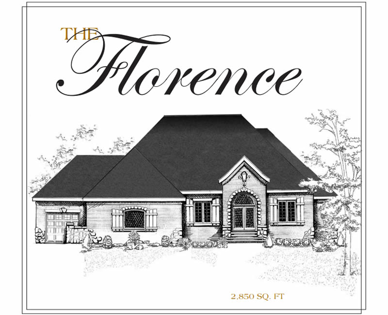 custom-home-design-1-florence