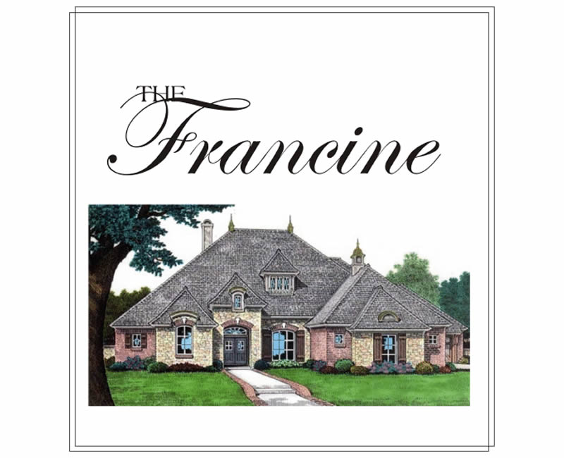 custom-home-design-1-francine