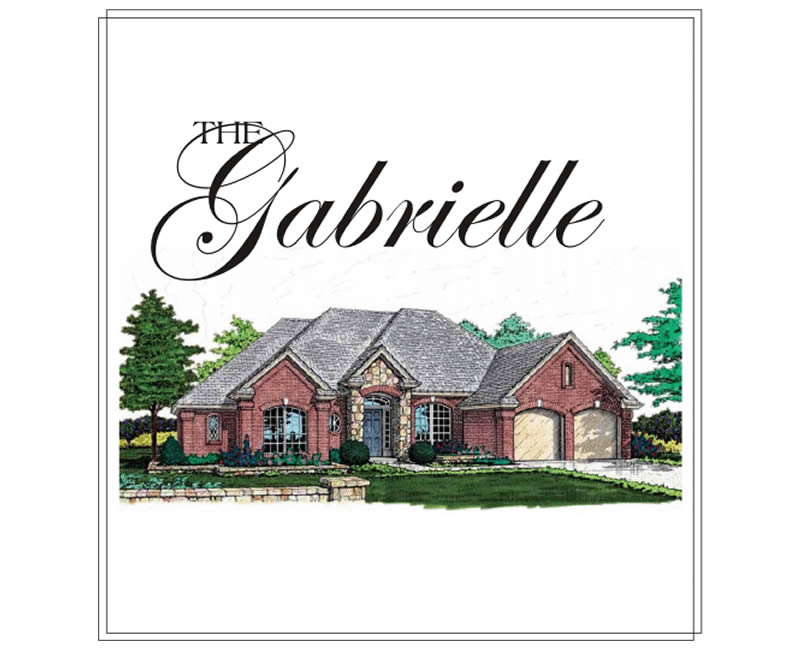 custom-home-design-1-gabrielle