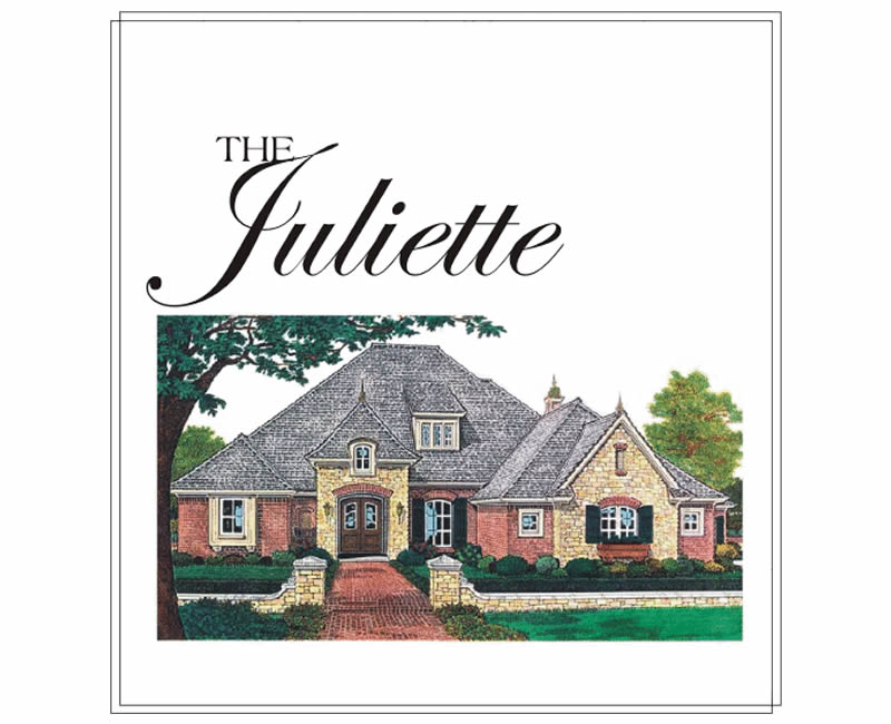 custom-home-design-1-juliette