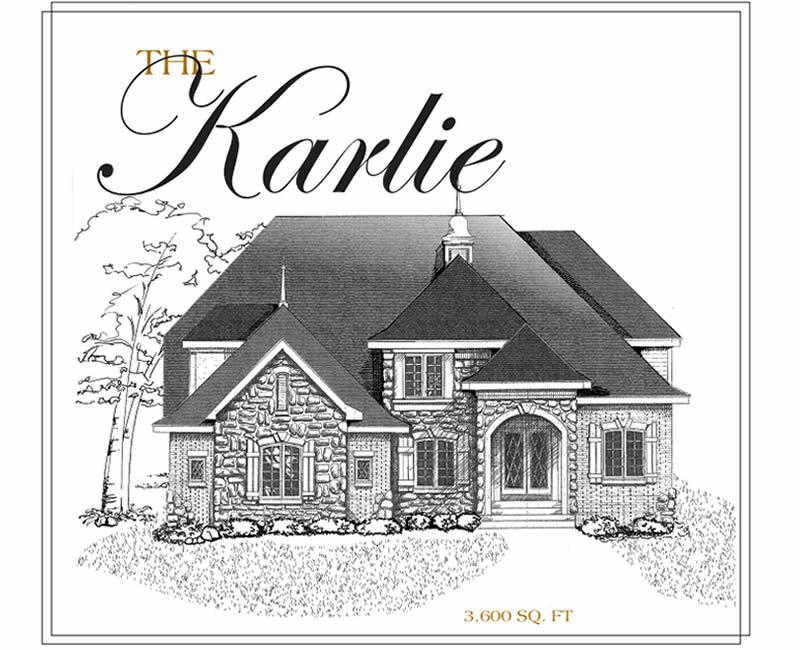 custom-home-design-1-karlie