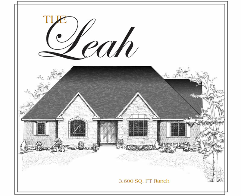 custom-home-design-1-leah