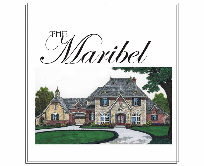custom-home-design-1-maribel