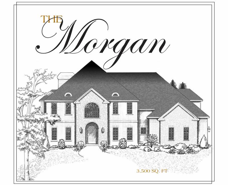 custom-home-design-1-morgan
