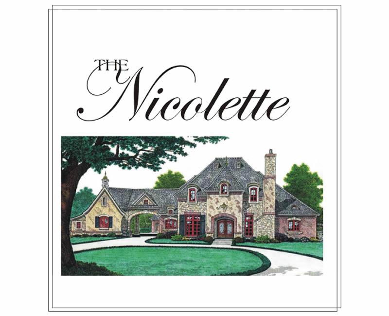 custom-home-design-1-nicolette