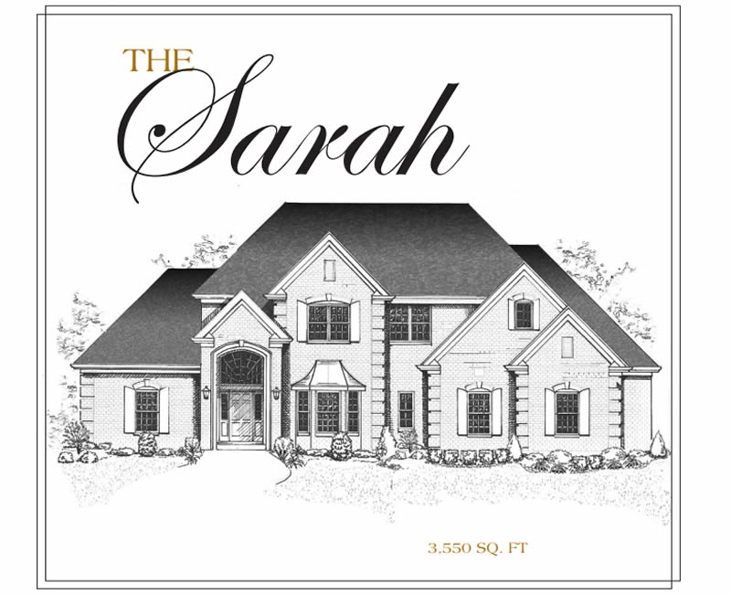 custom-home-design-1-sarah