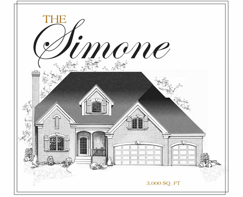 custom-home-design-1-simone