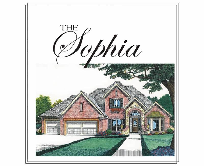 custom-home-design-1-sophia