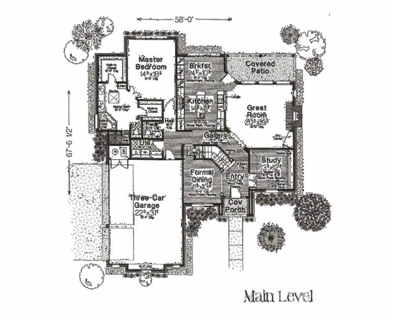 custom-home-design-1b-angelina
