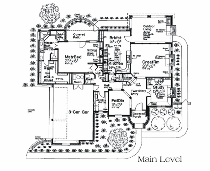 custom-home-design-1b-antoinette