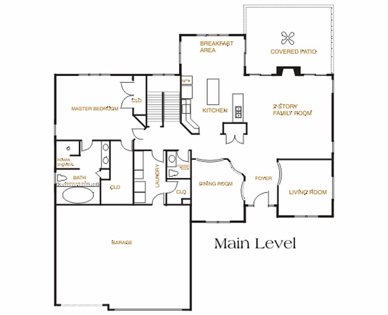 custom-home-design-1b-beverly