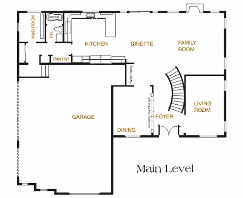 custom-home-design-1b-brittany