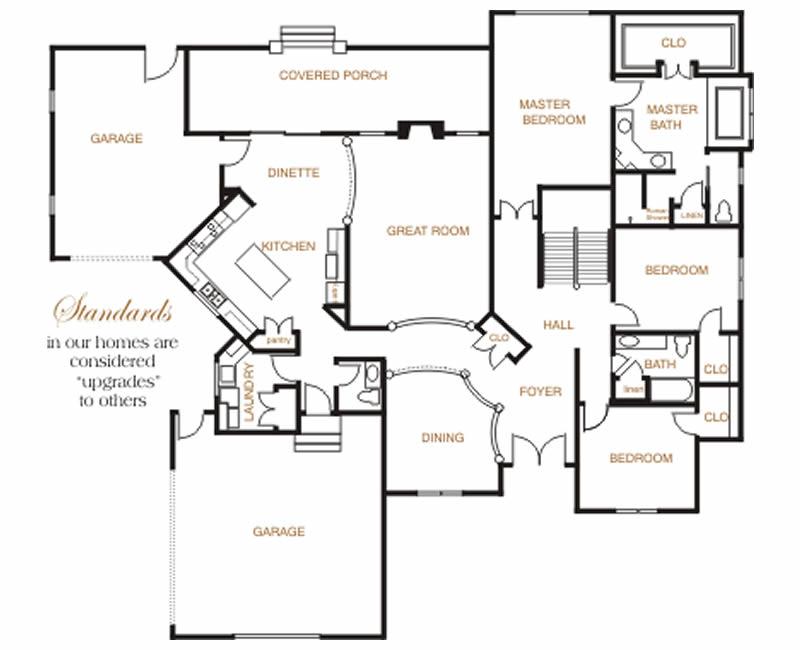 custom-home-design-1b-florence