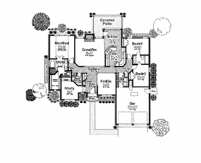 custom-home-design-1b-gabrielle
