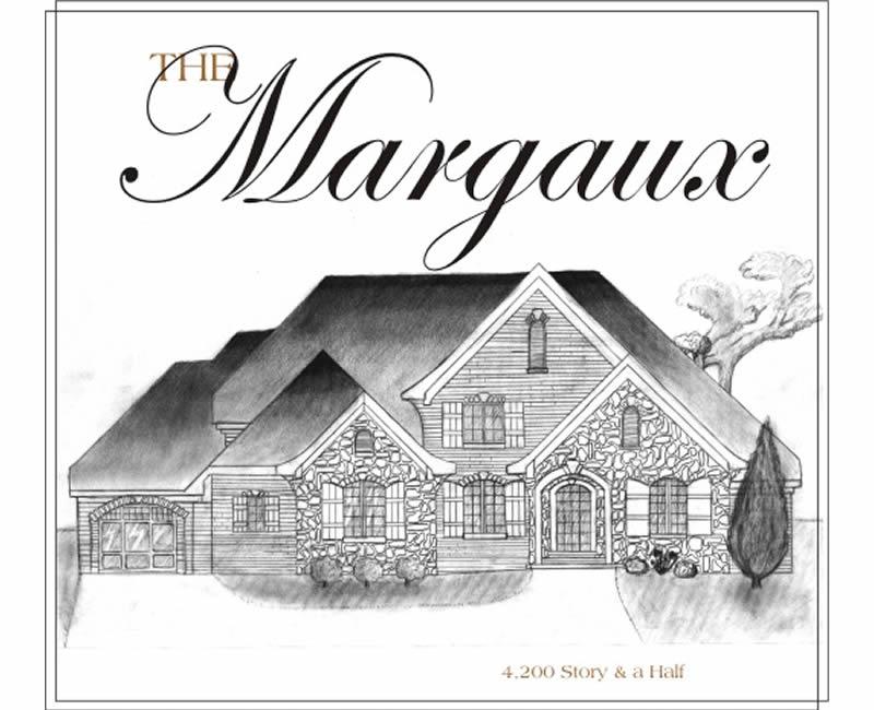 custom-home-design-1b-margaux
