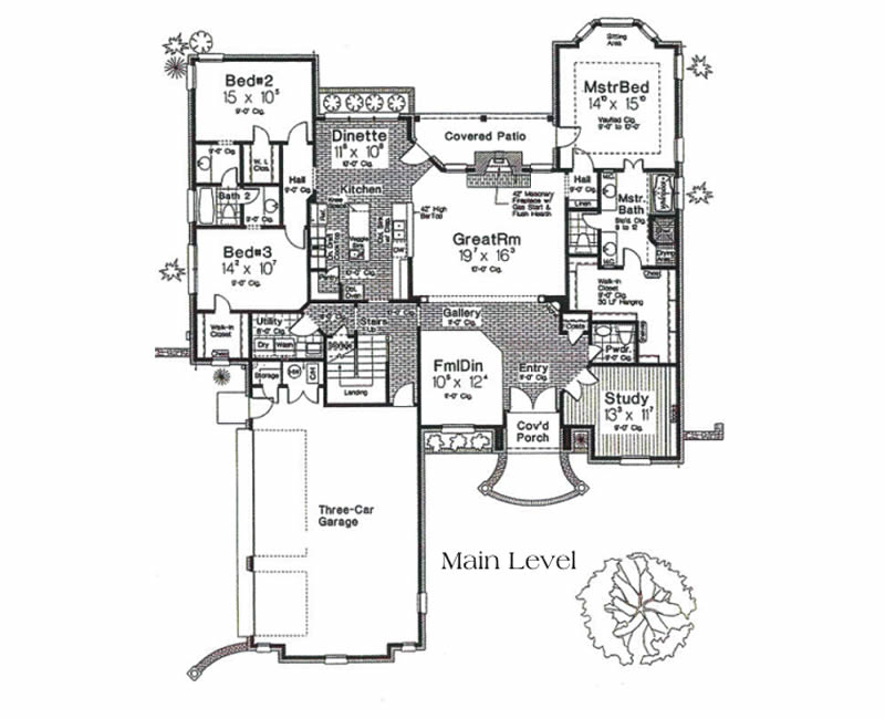 custom-home-design-1b-micheline