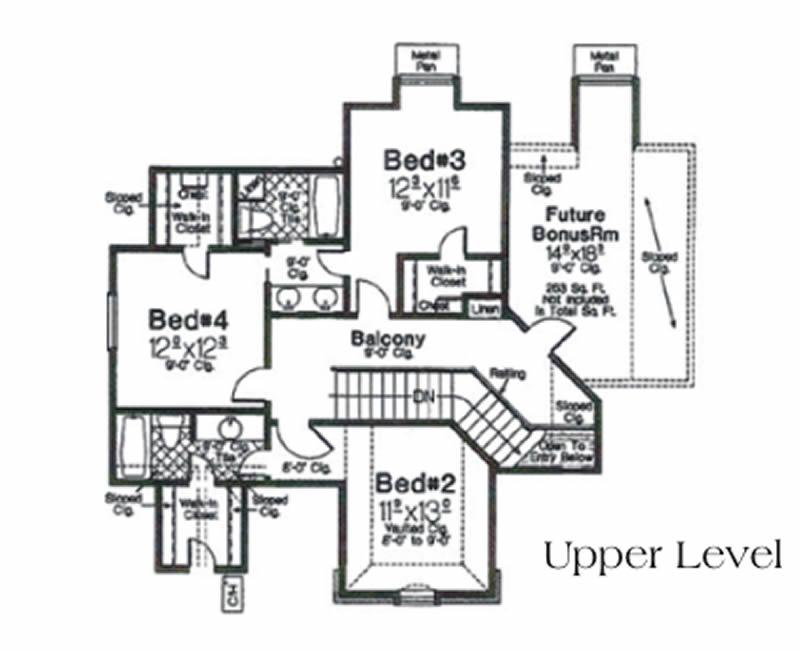 custom-home-design-1c-angelina