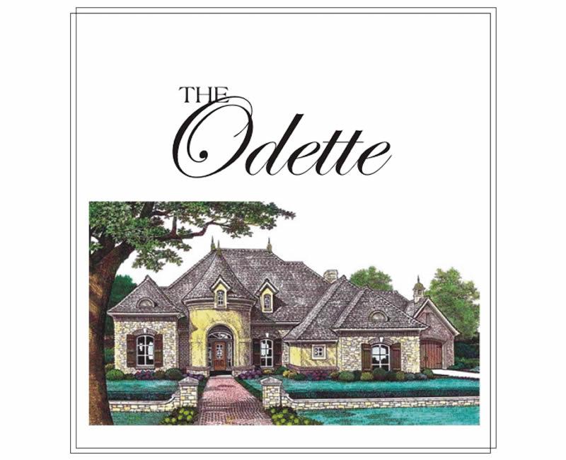 custom-home-design-1c-odette
